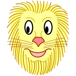 Eli the ExTeX Lion
